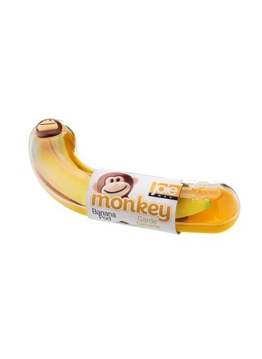 Joie Monkey Muz Kabı-Joie